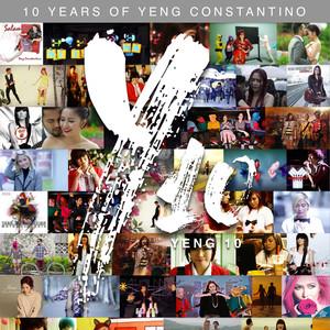 Yeng 10  - Yeng Constantino