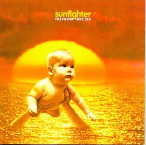 Sunfighter album