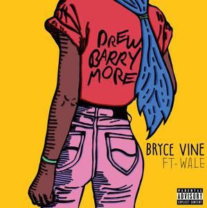 Drew Barrymore (feat. Wale) Albümü