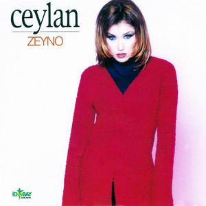 Zeyno Albümü