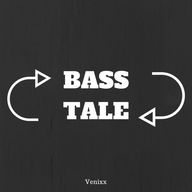 Bass Tale