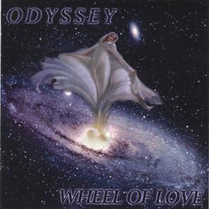 Wheel of Love album