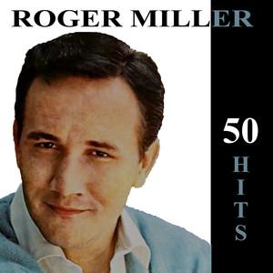 50 Hits album