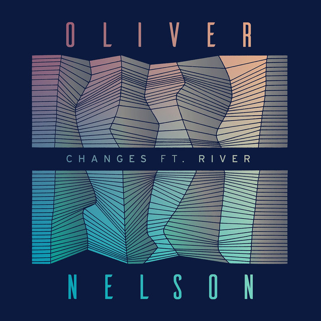 Changes (feat. River)
