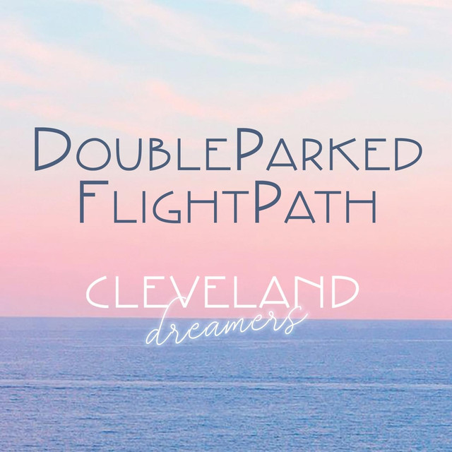 Cleveland Dreamers