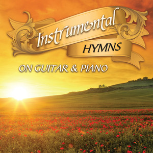 Instrumental Hymns album