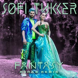 Fantasy (R3HAB Remix) Albümü