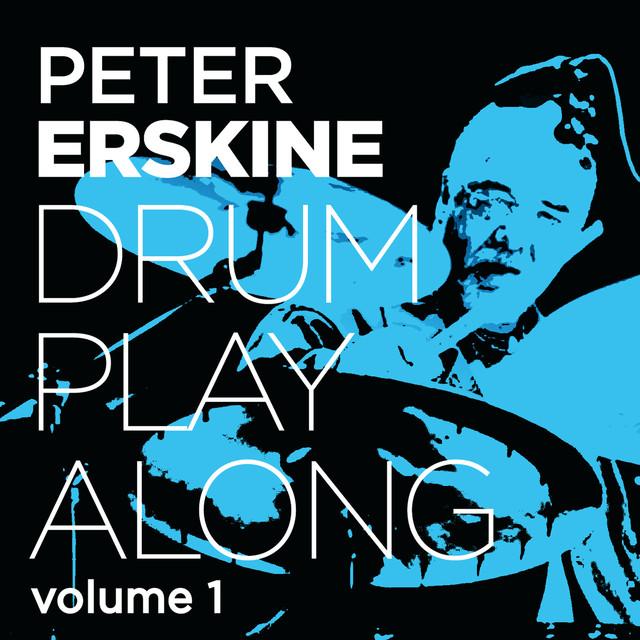 Drum Play Along Vol. 1