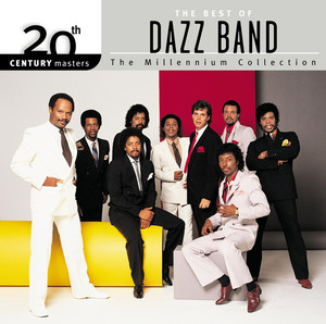 20th Century Masters: The Millennium Collection: The Best of Dazz Band album