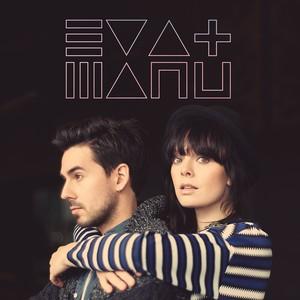 Eva & Manu