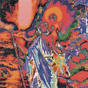San Cristóforo Albumcover
