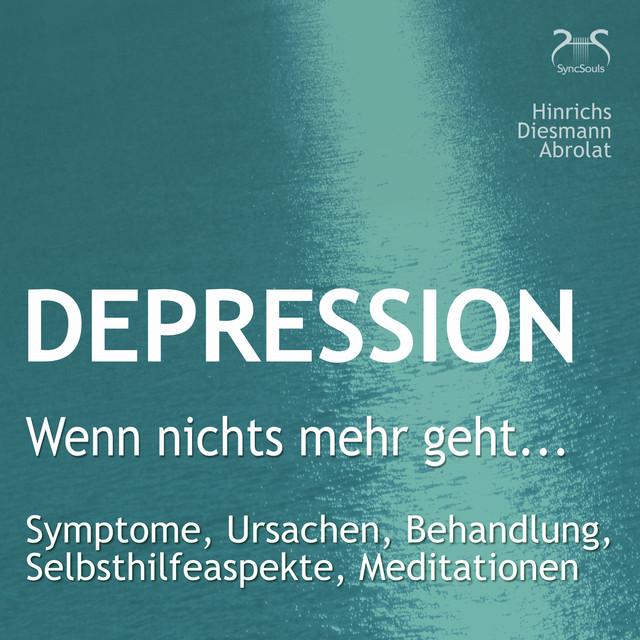 Depression Wenn Nichts Mehr Geht Symptome Ursachen
