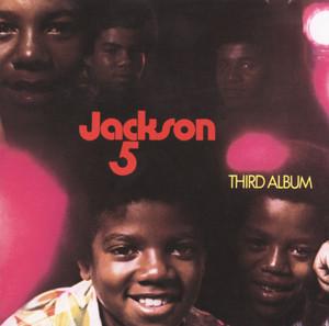 Third Album - Jackson 5