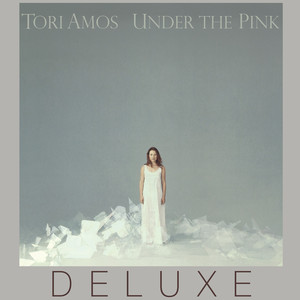 Under The Pink (Deluxe Edition) Albumcover