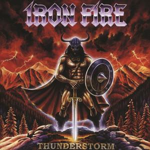 Thunderstorm album