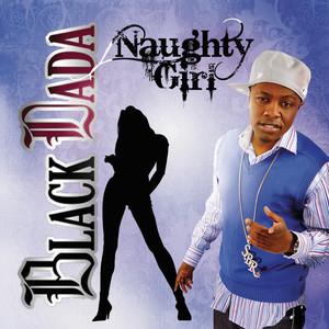 Naughty Girl