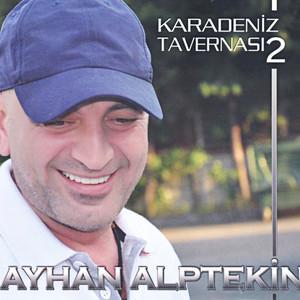 Karadeniz Tavernası, Vol. 2 Albümü