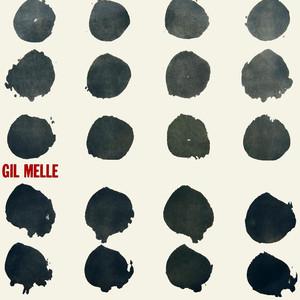 Patterns in Jazz album