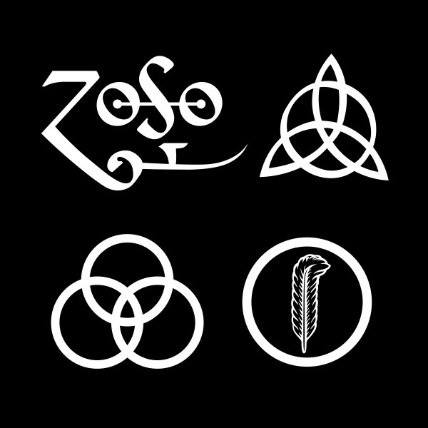 Led Zeppelin news