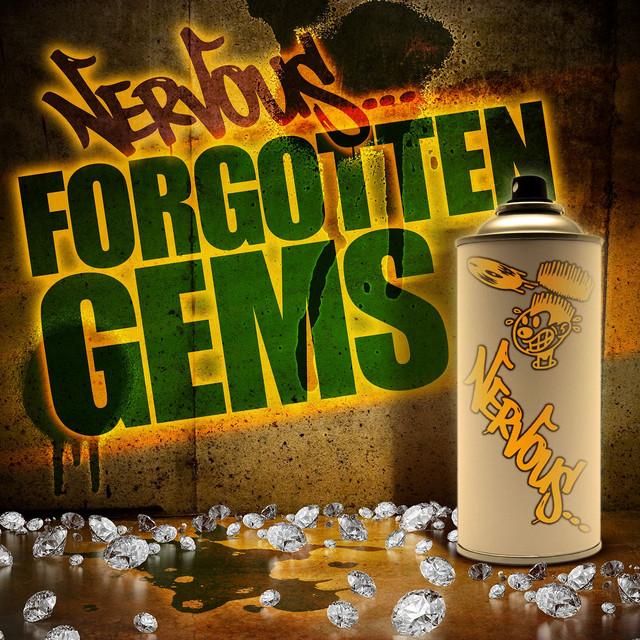 Nervous Forgotten Gems