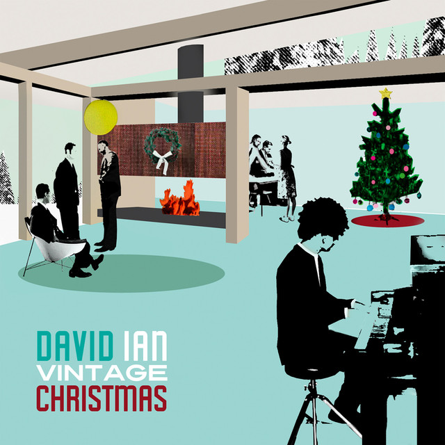 Merry Little Christmas 2011.Have Yourself A Merry Little Christmas A Song By David Ian