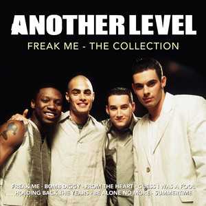 Freak Me: The Collection album