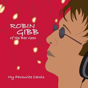 My Favourite Carols album