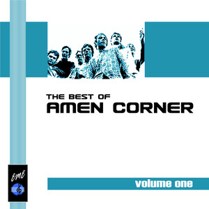 Amen Corner — Listen for free on Spotify