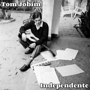 Independente album