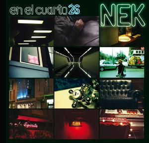En el cuarto 26 [Deluxe Bundle] [with booklet] album
