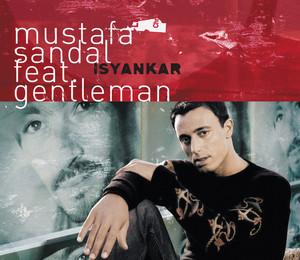 Isyankar Albümü