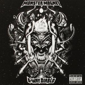 4-Way Diablo album