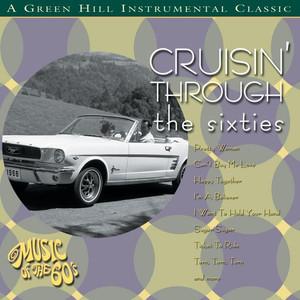 Crusin' Through The Sixties album