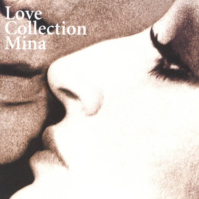 Amore, Amore, Amore Mio - 2001 Remastered Version, a song by