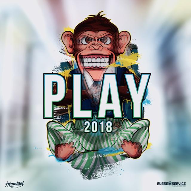 Play 2018