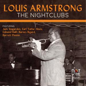 The Night Clubs Albümü