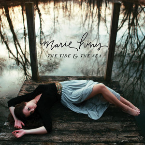 Marie Hines Forever Mine cover