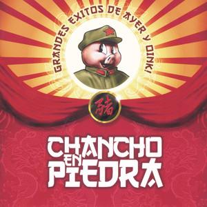 Grandes Exitos De Ayer y Oink!! - Chancho En Piedra