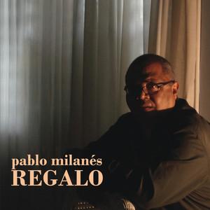 Regalo album