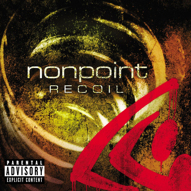 Recoil (Explicit Content U.S. Version)