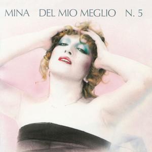 Del mio meglio n. 5 (2001 Remastered Version) album
