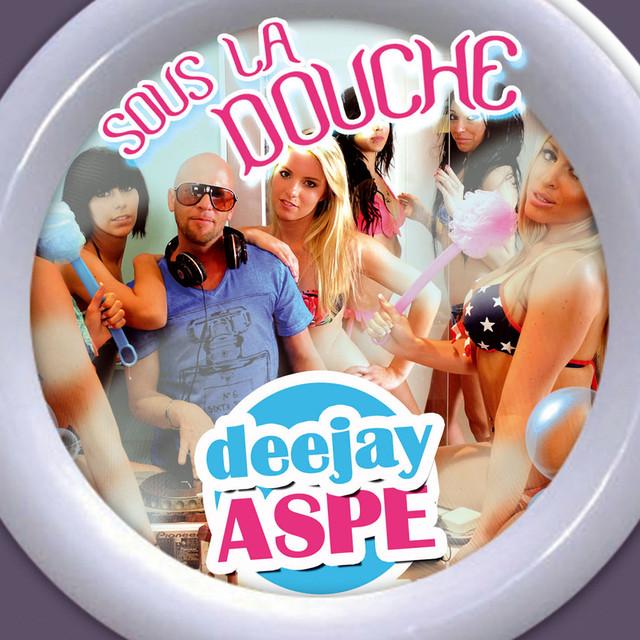 DJ Aspe