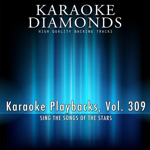 Somethin bout a truck karaoke