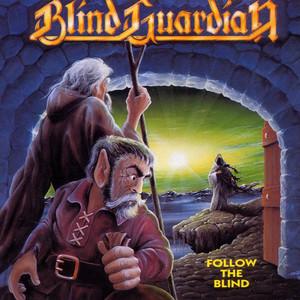 Follow the Blind album