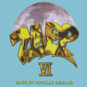 Zapp VI: Back by Popular Demand