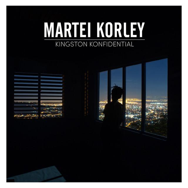 Martei Korley
