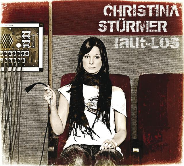 Christina Stürmer Lautlos Songtexte Lyrics übersetzungen