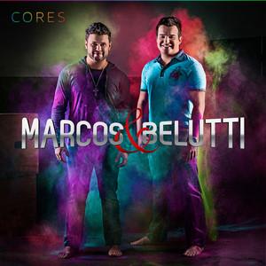 Cores album