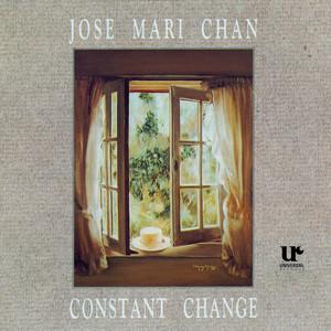Constant Change - Regine Velasquez