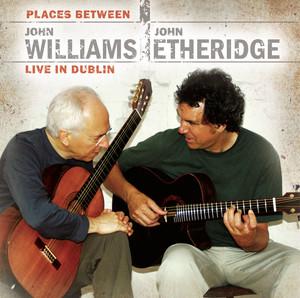 Billie Holiday, Arthur Herzog, Jr., John Etheridge God Bless the Child cover